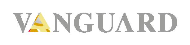 VANGUARD NEWSLETTER